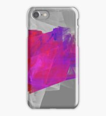 Thirty iPhone Case/Skin