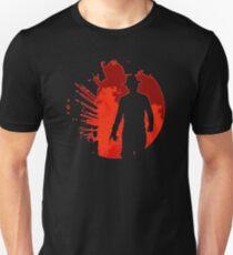 FREDDY KRUGER T-Shirt