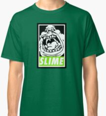 Obey Slimer Classic T-Shirt
