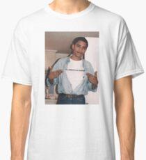 Der amerikanische Traum Classic T-Shirt