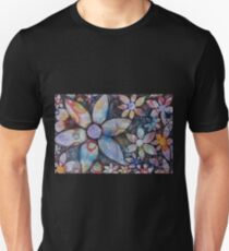 Energy Blossoms T-Shirt