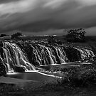 Hopkins falls by bluetaipan
