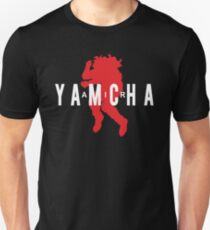 Air Yamcha Unisex T-Shirt