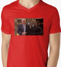 Trump & Kanye T-Shirt