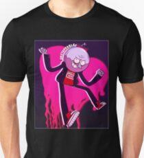 Unstoppable Unisex T-Shirt