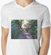 Downstairs T-Shirt