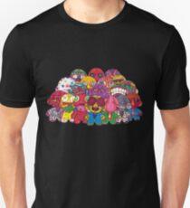Big Mass of Munnys Unisex T-Shirt