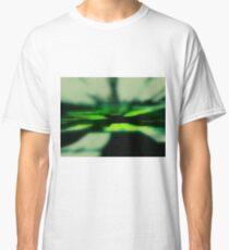Floor Lights Classic T-Shirt