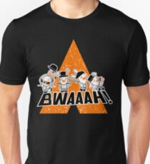 Clockwork rabbits T-Shirt