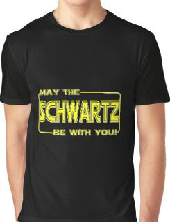spaceballs  Graphic T-Shirt