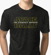 spaceballs  Tri-blend T-Shirt