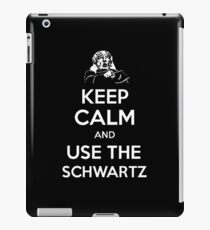 spaceballs  iPad Case/Skin