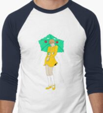 "Salt ""Girl"" Reigen Arataka T-Shirt"