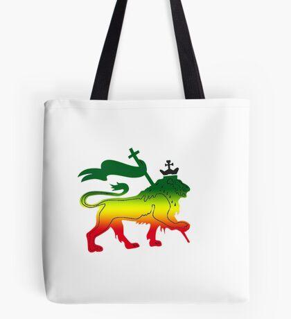 Judah Tote Bag