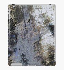Stains iPad Case/Skin