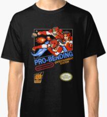 Pro-Bending Classic T-Shirt