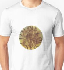 Rivulets Converge Unisex T-Shirt
