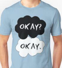 TFIOS Unisex T-Shirt