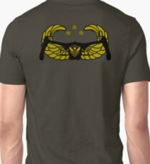 UEE Army Master Air Assault (Large) Unisex T-Shirt