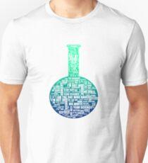 Breaking Bad - Ampoule T-Shirt