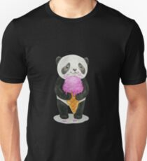 Ice cream Unisex T-Shirt