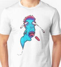 big lick Unisex T-Shirt