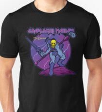Grayskull Maiden! T-Shirt