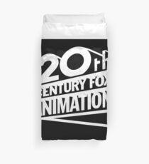 20th Century Fox  Duvet Cover