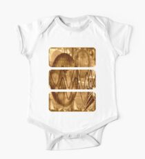 Dance Of The Coffee Bean Kids Clothes