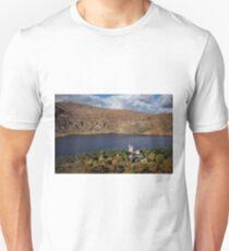 Glenveagh Castle, Donegal T-Shirt