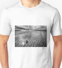 Magilligan Ripples T-Shirt