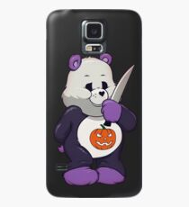 Michael Myers Care Bear Case/Skin for Samsung Galaxy