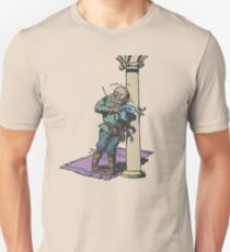 The Scarecrow Unisex T-Shirt