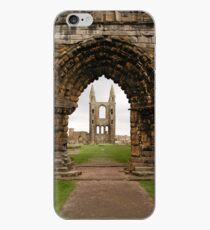 St. Andrews Cathedral iPhone Case