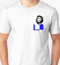 Che Guevara football legacy - Bristol Rovers  T-Shirt