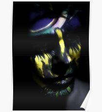 Inner Shadows 2 Poster