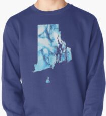 Marble Rhode Island Pullover