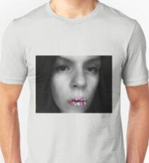 lollipop lips T-Shirt