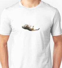 Wake up time! Unisex T-Shirt