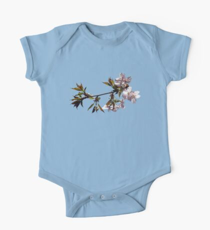 Stand Alone Kids Clothes