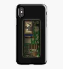 Music Box (NEED TO SEE LARGE!) iPhone Case/Skin