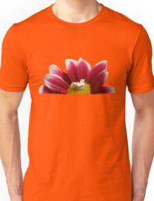 Flower Nest Unisex T-Shirt