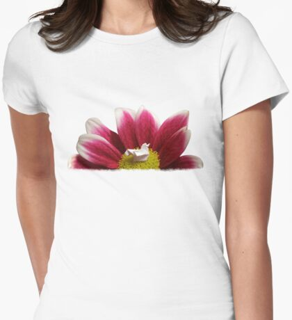 Flower Nest T-Shirt