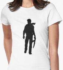 Nathan Drake (Uncharted) T-Shirt
