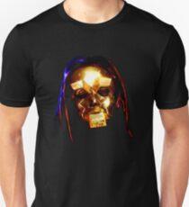 Klytus says yes... Unisex T-Shirt
