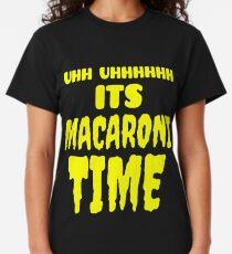 Kraft Dinner Mac N Cheese T-shirt 3 Shirt Gift For Men Women