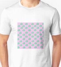 snog Unisex T-Shirt