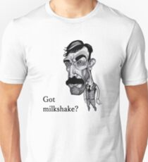 Plainview T-Shirt