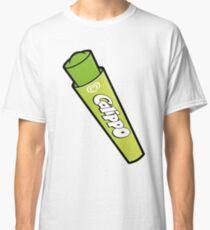 Lime Calippo Classic T-Shirt