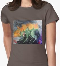 Spike Toad in the Sun T-Shirt